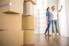bigstock-Moving-Home-87104921