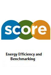 AUM SCORE Benchmarking
